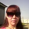Дарья, 33, г.Новая Ляля