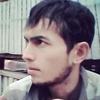 Umid, 26, г.Рязань