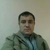 тyргyн, 32, г.Тамбов