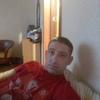 Артем, 35, г.Егорьевск