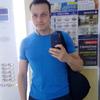 Дмитрий, 31, г.Коммунар