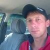 Евгений, 32, г.Ишимбай