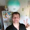Иван, 32, г.Вытегра