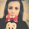 Елизавета, 19, г.Краснокамск
