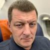 Дмитрий, 46, г.Анжеро-Судженск