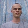 Максим, 25, г.Пичаево