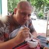Иван, 34, г.Айхал