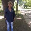 Людмила, 55, г.Евпатория