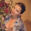 Дарья, 29, г.Дивногорск