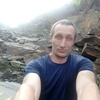 Михаил, 30, г.Советская Гавань