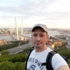 Марат, 40, г.Владивосток