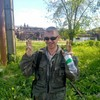 Анатолий, 39, г.Тавда