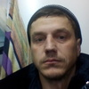 алексей, 39, г.Новый Оскол