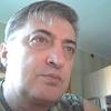 Александр, 58, г.Щелково