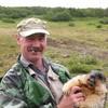 Джурко, 51, г.Елизово
