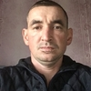 Алексей, 37, г.Нефтекамск