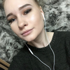 София, 19, г.Лабытнанги
