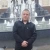 Сергей, 35, г.Гусиноозерск