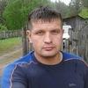 Денис, 35, г.Вельск