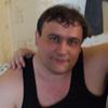 Сергей, 35, г.Альметьевск