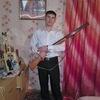 Артём, 28, г.Карымское