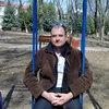 Дмитрий, 40, г.Ивня