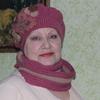 катерина, 60, г.Архангельск