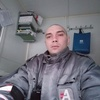 Сергей Маликов, 32, г.Рассказово