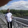 Анатолий, 30, г.Унъюган