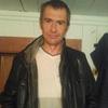 Виктор, 38, г.Колпашево