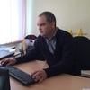 Дмитрий, 47, г.Рославль