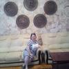 Татьяна, 42, г.Фокино
