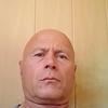 Хасан, 30, г.Ялта