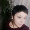 Анна, 45, г.Зарубино