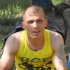 Артур, 41, г.Серпухов