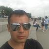 Юрий, 30, г.Качканар