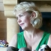 Ольга, 55, г.Тула
