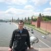 Константин, 36, г.Грибановский