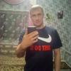 Николай, 28, г.Черногорск