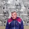 игорь, 42, г.Киреевск