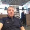 Алексей, 32, г.Люберцы