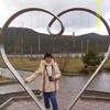 Любовь, 64, г.Южно-Сахалинск