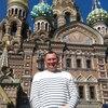 Сергей, 54, г.Кириши