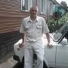 Эдуард Абертяев, 48, г.Таловая