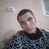 Ислам Бибаев, 21, г.Сальск