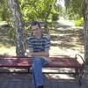 Александр, 34, г.Вешенская