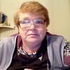 ирина, 49, г.Пугачев