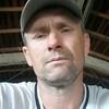 Алексей Кит, 46, г.Таганрог