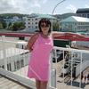 Марина, 40, г.Ижевск