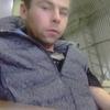 Сергей Столяров, 36, г.Новоржев